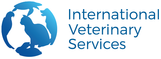 International Veterinary Services